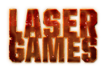 Outdoor Laser Skirmish Tag Melbourne And Geelong